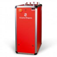 Tepelné čerpadlo Aquamaster